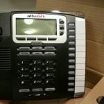 allworx-1700-4