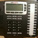 allworx-6x4