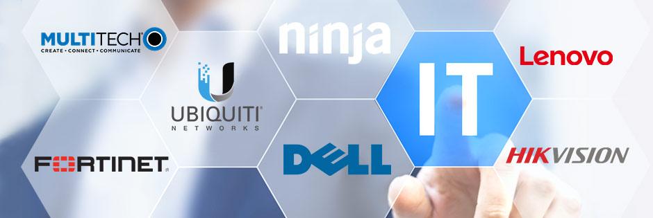 One Source Technology logo
